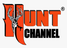 Hunt Channel - Live