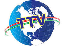 Tribuna TV - Live
