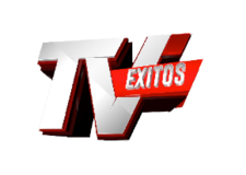 TV EXITOS  - Live