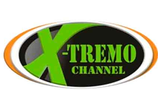 Xtremo Vision - Watch/Listen Live
