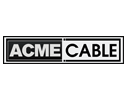 AcmeCable TV
